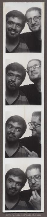 Harth & Alfonso Patarroyo #1