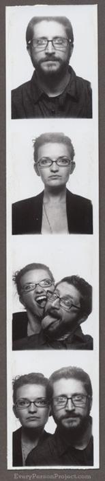 Harth & Anneke Schoneveld #5