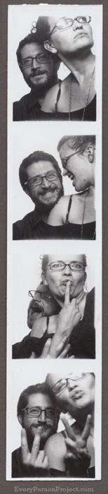 Harth & Anneke Schoneveld #7