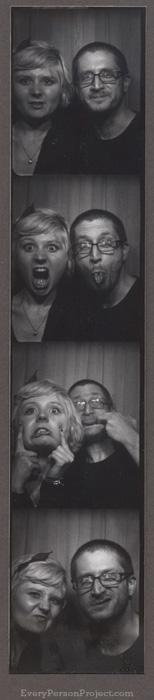Harth & Ashley #1