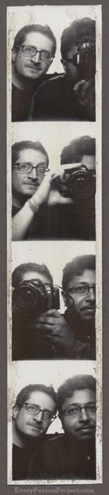 Harth & Ayaz Asif #1