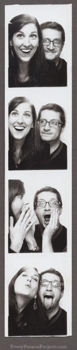 Harth & Christina Prospero #1