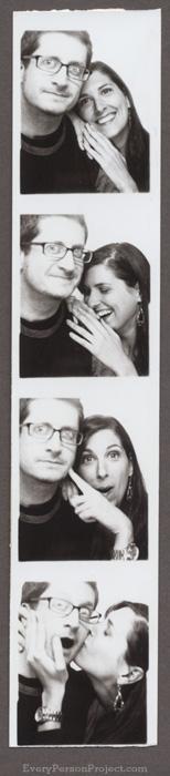 Harth & Christina Prospero #2