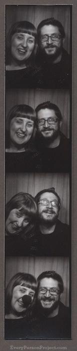 Harth & Cindy T. #1
