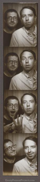 Harth & Dave Renard #1