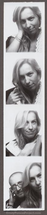 Harth & Devra Berkowitz #3