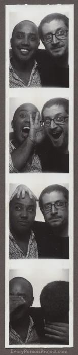 Harth & Eddie Velez #2