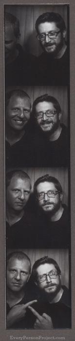Harth & Eric Doeringer #1
