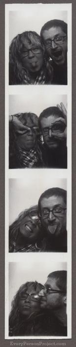 Harth & Gladys Sanchez #2