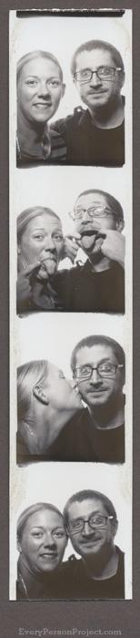 Harth & Jackie Harth #1