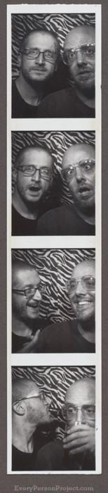 Harth & Jay Boucher #1