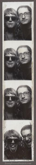 Harth & Jennifer MacFarlane #1