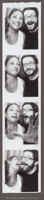 Harth & Jennifer Macaluso #1