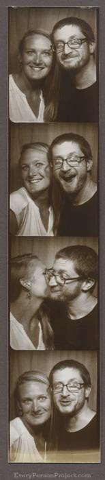 Harth & Jillian Meyer #1