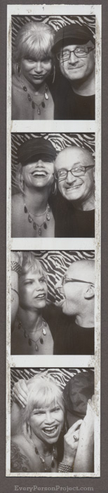 Harth & Joleen Grussing #1