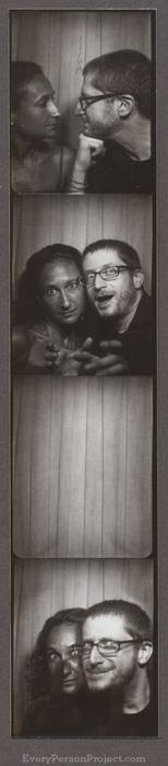Harth & Julie Blattberg #4
