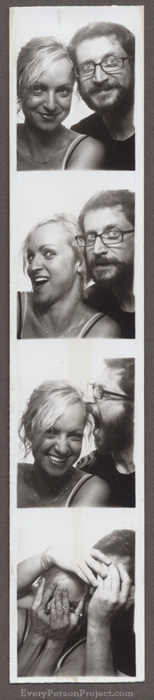 Harth & Justine Joseph #1
