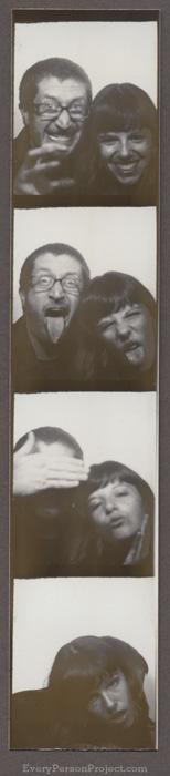Harth & Katherine Gressel #2
