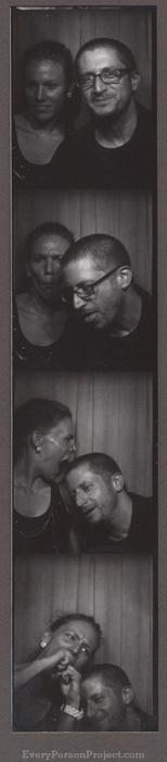 Harth & Kristin Olson #3