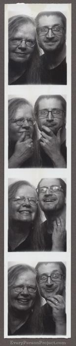 Harth & Lynne P. Thompson #1