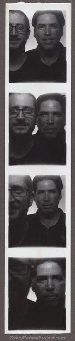 Harth & Matthew Burton #1
