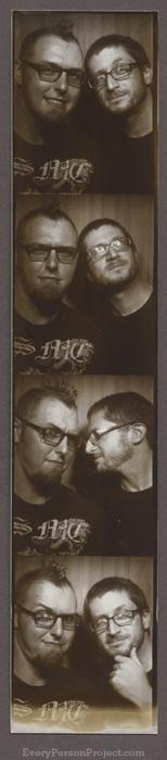 Harth & Michael D. Jampol #1