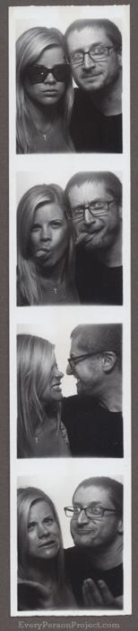Harth & Michelle Finlay #1