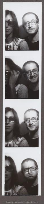 Harth & Mitra Walter #2