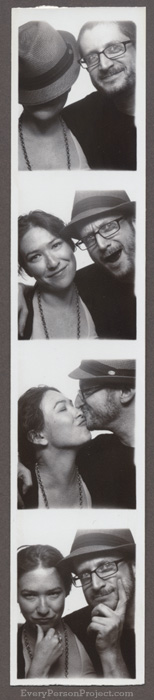 Harth & Molly Byrnes #1
