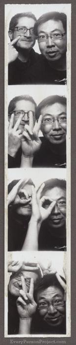Harth & Peow Yeong #1