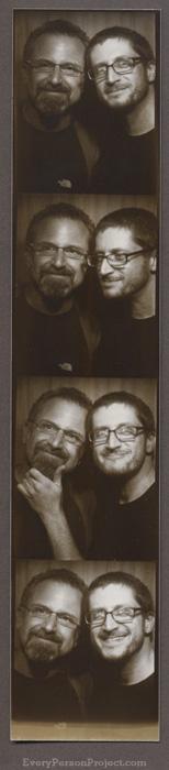 Harth & Rodney Durso #1