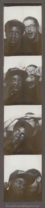 Harth & Shelton Davis #1