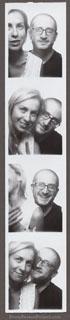 Harth & Devra Berkowitz #2