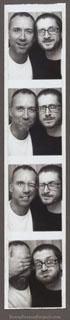 Harth & Aaron Krach #1