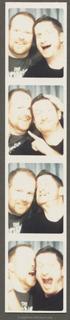 Harth & Aaron Sams #1