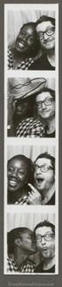 Harth & Alero Ogedegbe #1