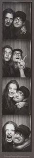 Harth & Ally Barlow #2