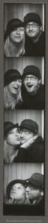 Harth & Amanda Kaufmann #1