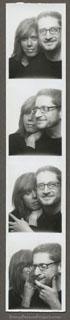 Harth & Amy Klein #1