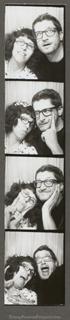 Harth & Ana Cristina Morais #1