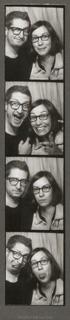 Harth & Angelina Alonzo #1