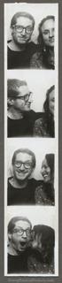 Harth & Anna Gehriger #1