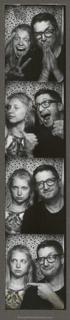 Harth & Anna Huuskonen #1