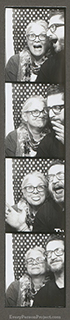 Harth & Anne A. #1