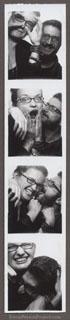 Harth & Anneke Schoneveld #4