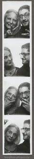 Harth & Barbara #1