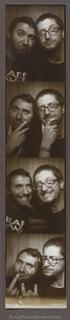 Harth & Brian Berman #1