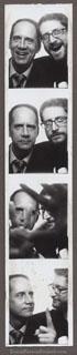Harth & Brian Herrin #1