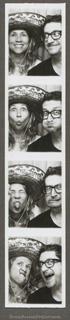 Harth & Brooke Baldwin #1
