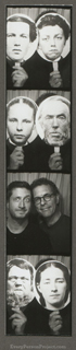 Harth & Bryan Whitney #1